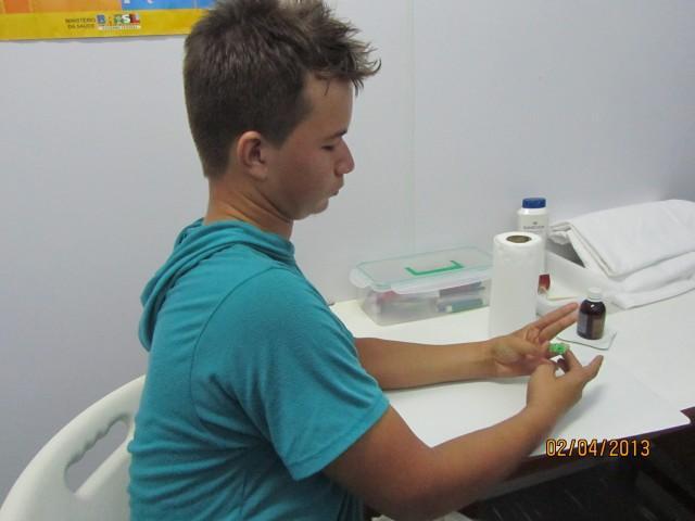 nhr brasil 3