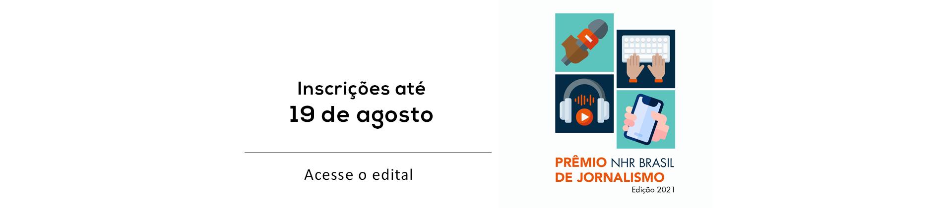 banner-site-premio2