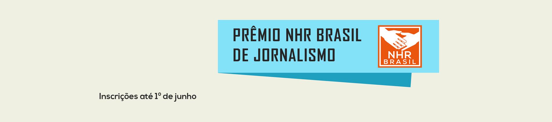 premio-jornalismo-banner-para-site