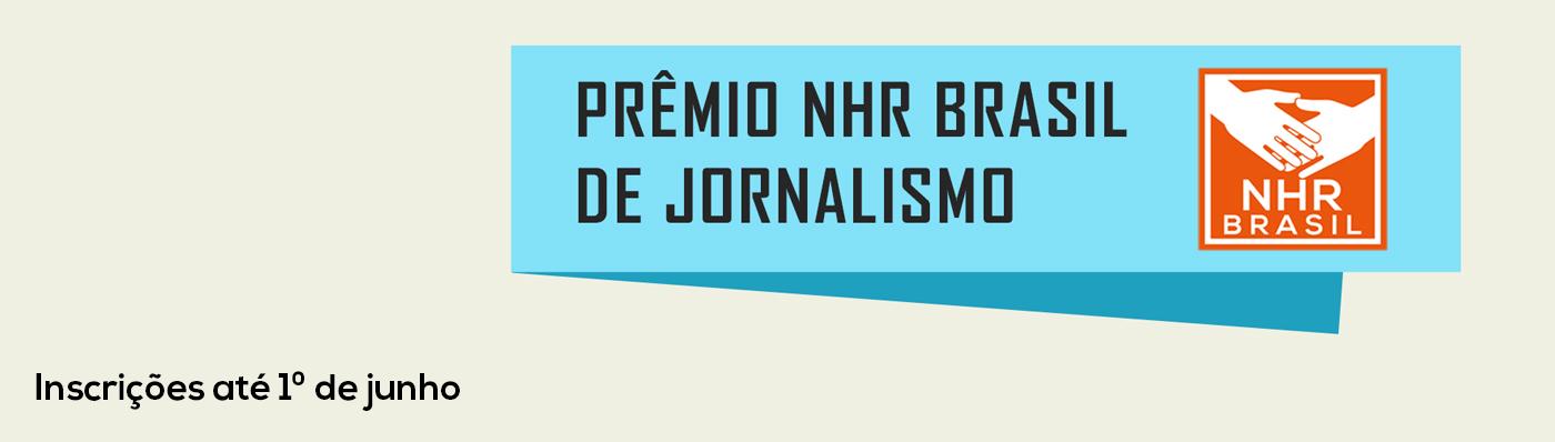 premio-jornalismo-banner-site